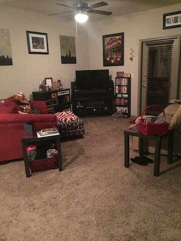 Great Location near DFW - Grapevine - Apartment