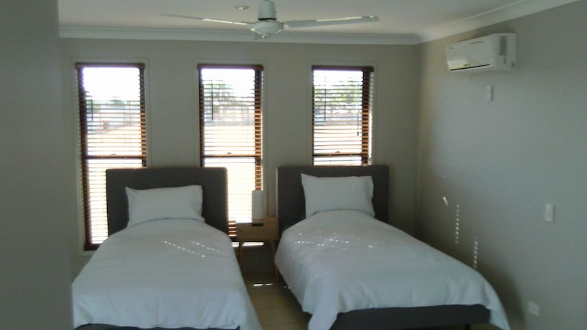 King Single Beds