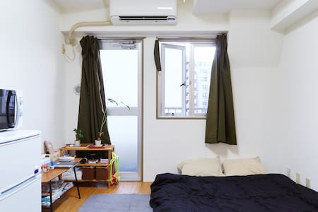 Special price in Shibuya - Shibuya-ku - Apartment
