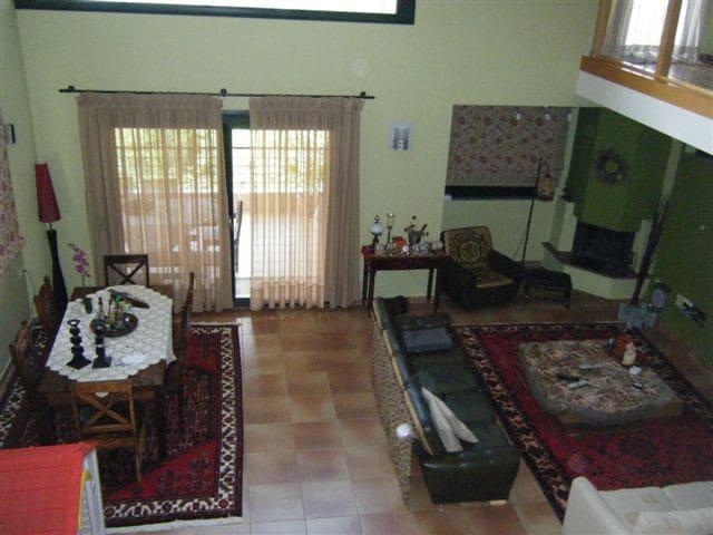 Visente House at Thassos - Skala Rachoniou - House