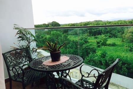 Tropicana Residence Melaka - Melaka