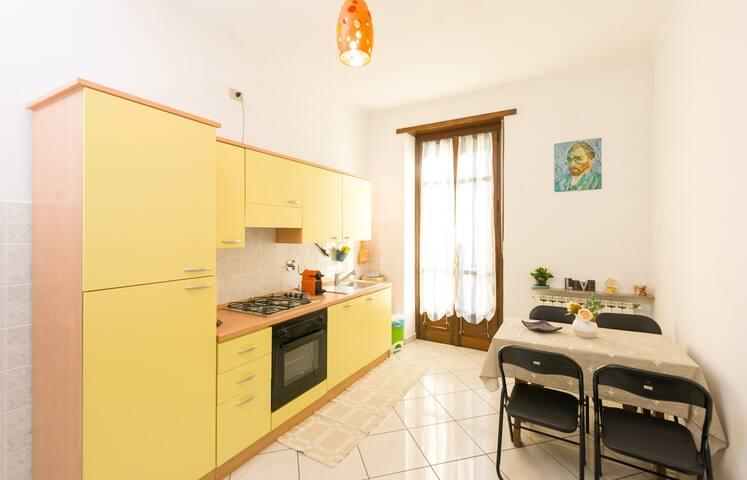Dora maison