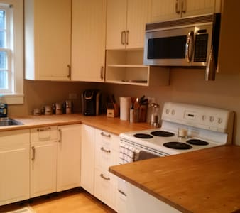 Top 20 holiday lettings port credit mississauga canada for The perfect kitchen mississauga