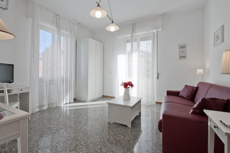 Lovely & Friendly apartment. int. 7