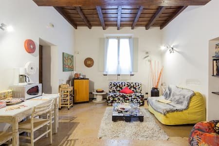 B&B Sweet Mantova - Centro Storico - Mantua - Bed & Breakfast