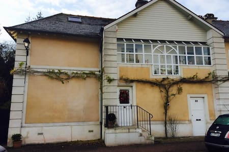 B&B in Bailly, 8min from Versailles - Bailly