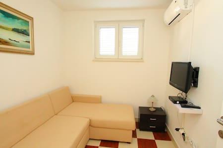 Apartment Larus 166 - 4 - Mastrinka