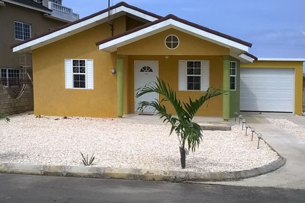 Falmouth Home Houses For Rent In Falmouth Trelawny