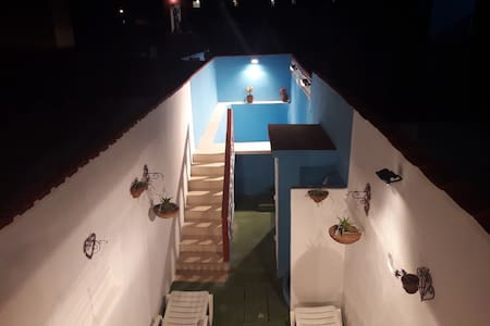 Hostal Snack/Bar Alba Cuarto N: 2