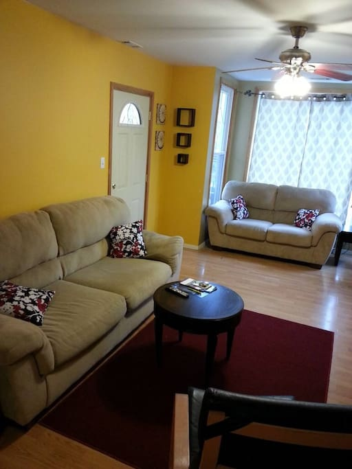 Gorgeous Logan Square Private Bedroom 3 Apartments For Rent In Chicago Illinois United States