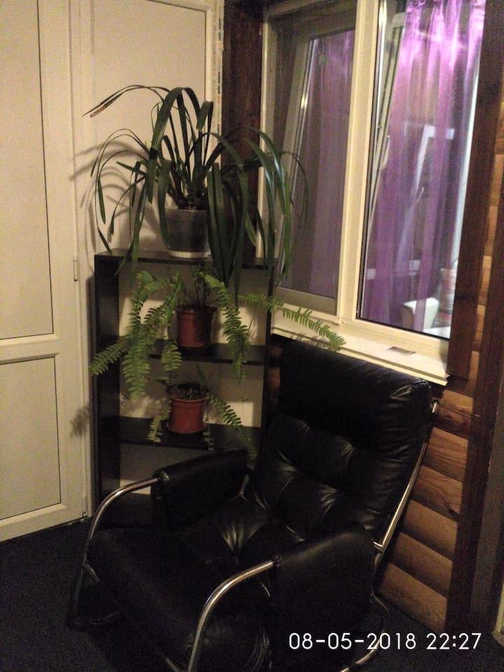 Ecoroom 4