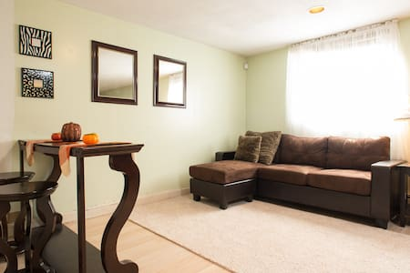 $65 Boston area special Jan/Feb - Malden