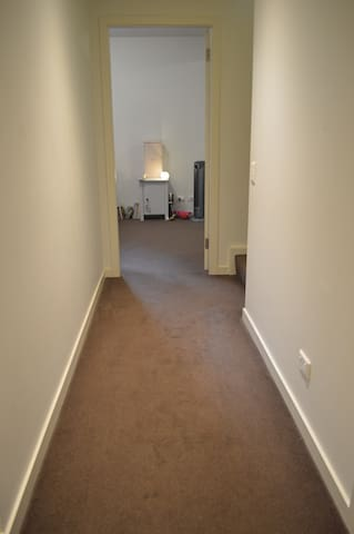 Private and Ensuite bedroom - Waterloo - Apartment