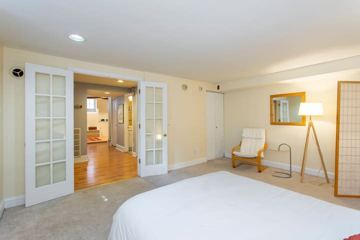 Lovely Condo with Perfect Location