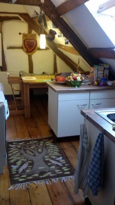 cozy home appartements louer friedberg hessen hessen allemagne. Black Bedroom Furniture Sets. Home Design Ideas