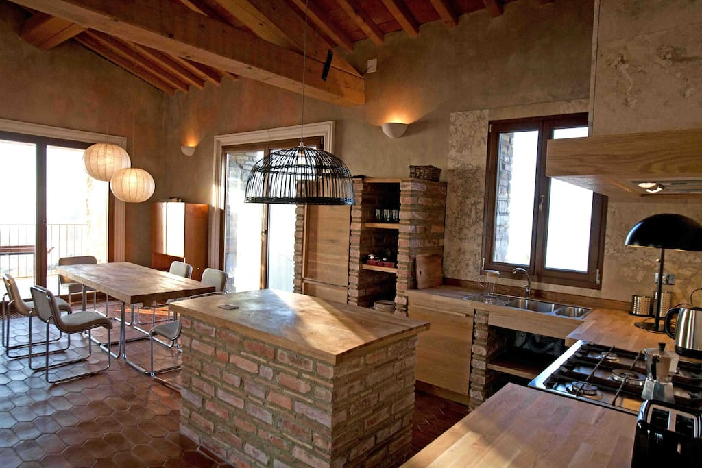 TUSCANY FOREVER RESIDENCE  VILLA FORMA FIRST FLOOR APARTMENT