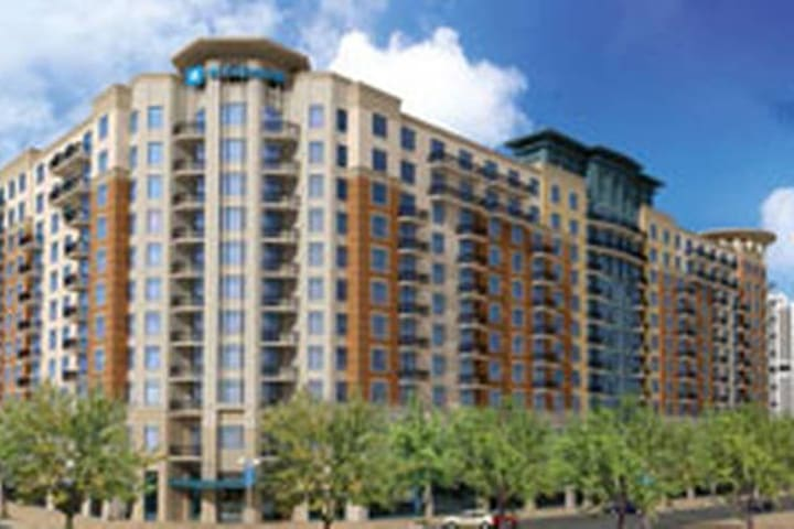 National Harbor 3BR.President Suite - Fort Washington - Appartement