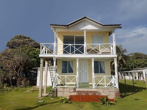APARTAMENTO LULY HOUSE