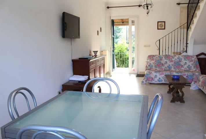 Appartamento 321 a 2passi dal mare - Cervia - Apartment