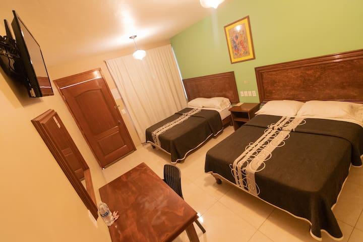 Hotel RicarLo