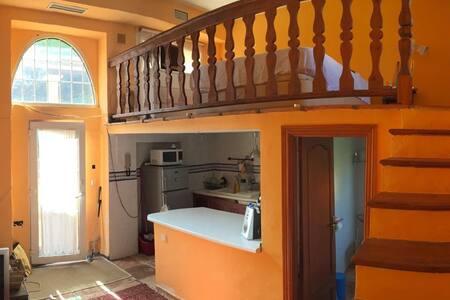 FINCA LA TORRE - Boadilla del Monte - อพาร์ทเมนท์
