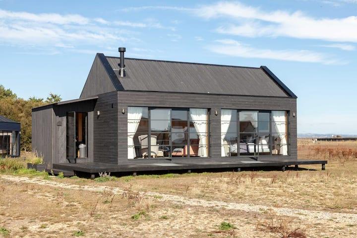 Loft Beach House