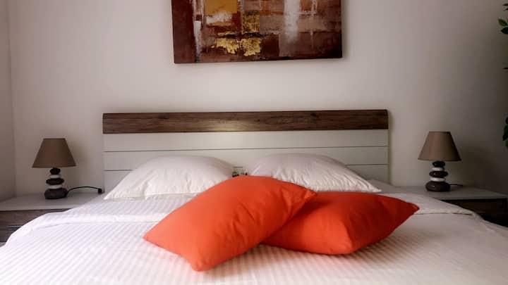 Guest House Du Lac Montreux