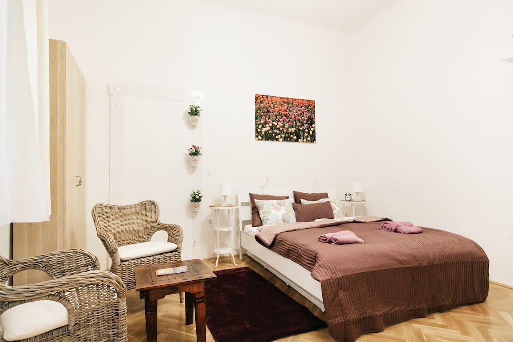 Https Www Airbnb Com Rooms  Tier Override