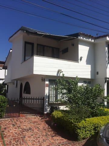Casa Giron