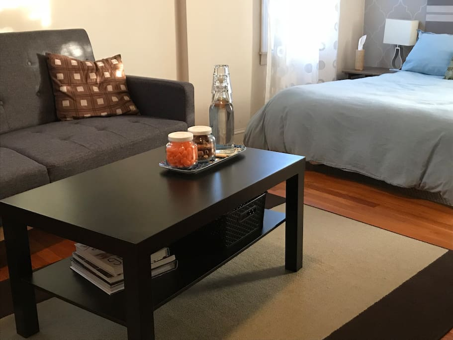 Rooms To Rent Downtown Harrisonburg