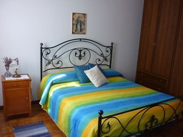 B&B San Biagio - Baone - Bed & Breakfast