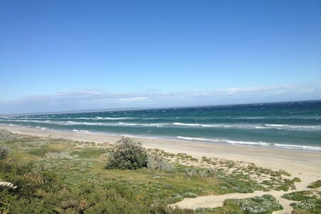 On The Beach 2 - Aspendale - Aspendale - Casa