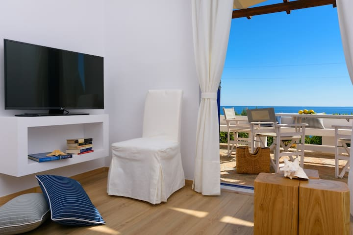 Your Summer Dream - Agios Nikolaos - Villa