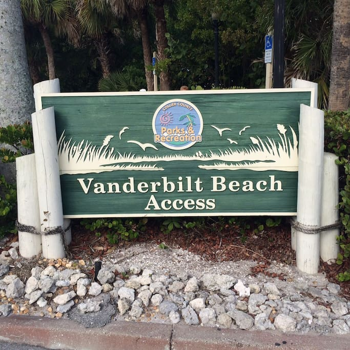 vanderbilt beach dating Naples vanderbilt beach real estate - sold properties & recently sold  properties  sold date: 07/09/  vanderbilt towers vanderbilt beach condos:  knock.