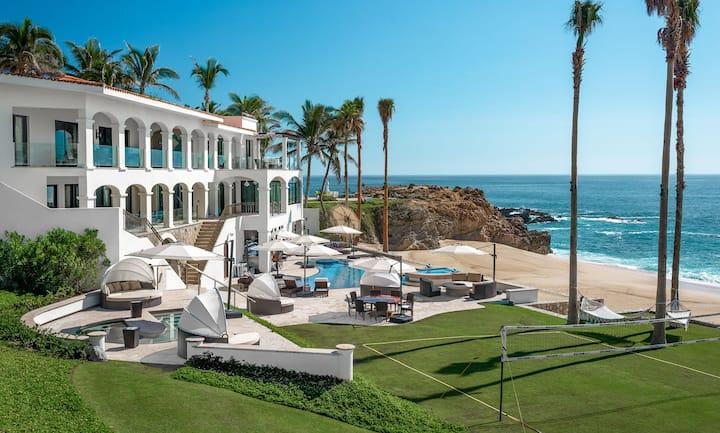 Casa Edwards del Mar