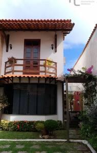 Casa 4 quartos em Cabo Frio