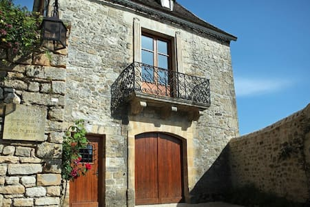 The Charming Cafourche Appartment