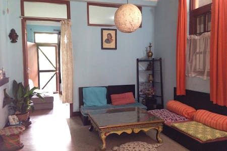 Private Room - Patan