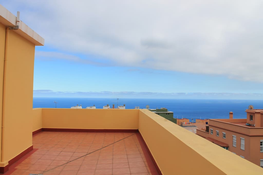 Isla de la palma apartamento apartamentos en alquiler en san pedro canarias espa a - Apartamentos en la palma baratos ...
