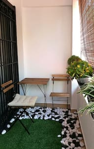 Best deal , Cozy Private place at Bukit Jalil - Kuala Lumpur