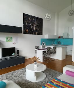 118m2 Apartment in Bohinj, Slovenia