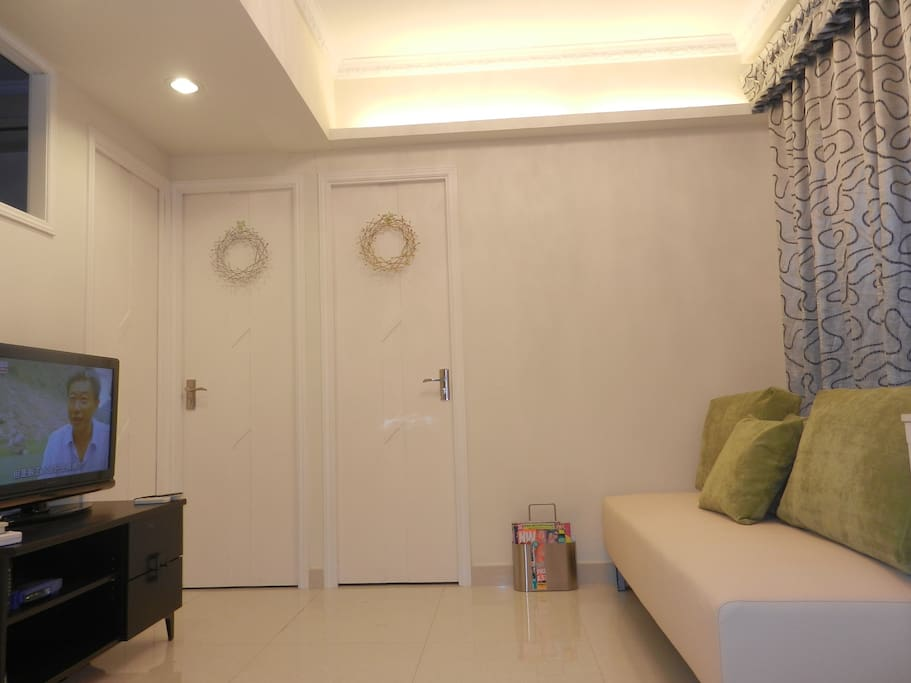 3 Bedrooms Apt Near Times Square Apartments For Rent In Causeway Bay Hong Kong