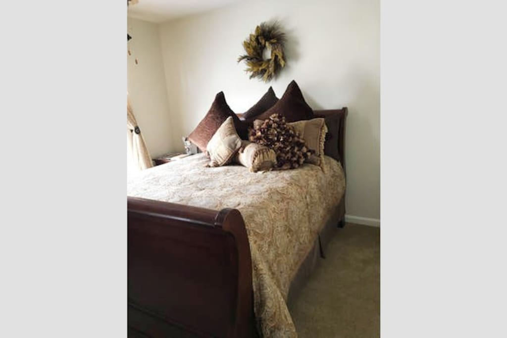 Rent Shared Rooms In Clinton Maryland