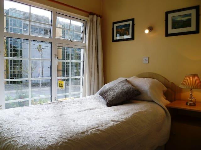 Private Rooms in Cork City Centre