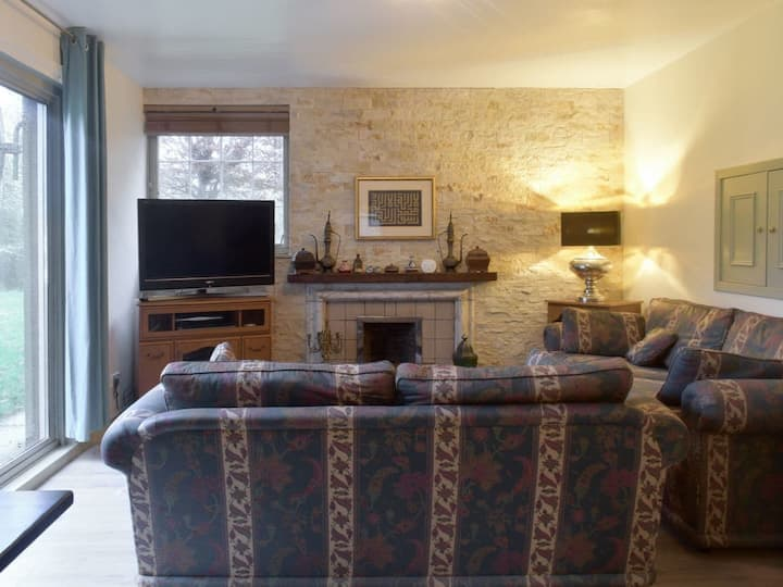 Stable Cottage (UK32232)