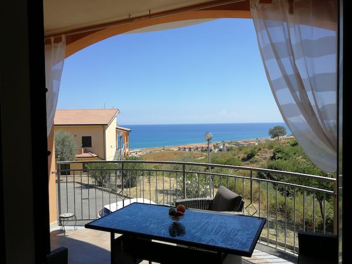 Apartment Village Emerald  Ferienwohnung Italien