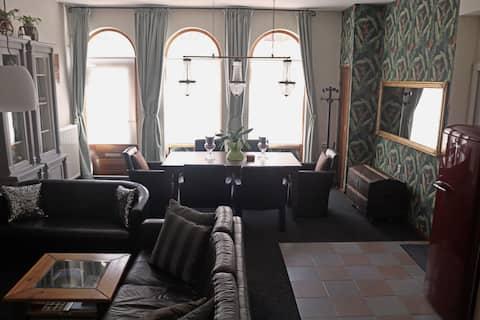 Studio in Gulpen