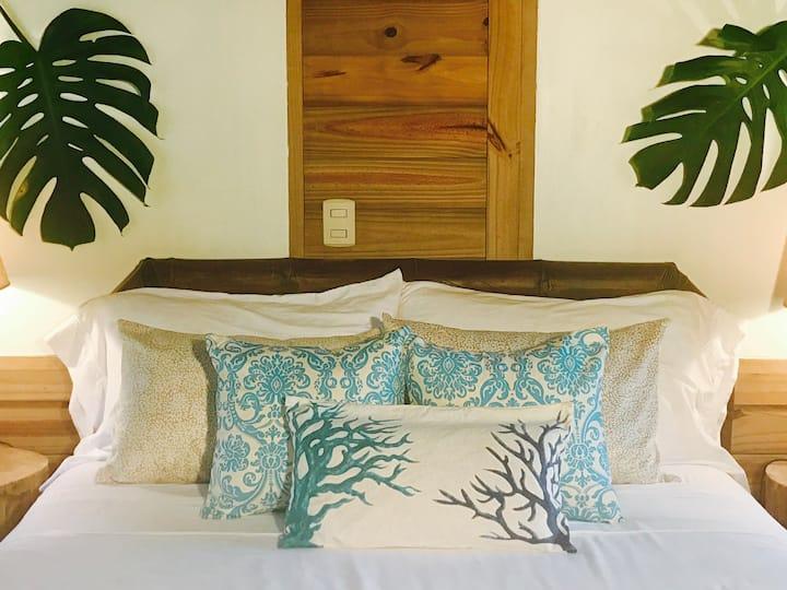 Boutique Hotel & Spa Tangara Azul #Dowii