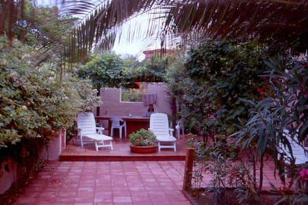 Holiday House Pineta sul Mare - Matta e Peru - Budoni - Casa