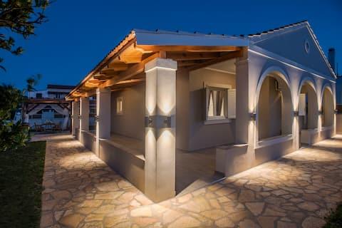 Villa Veneto luxury holidays
